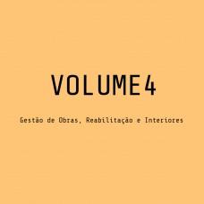 Volume4 - Ladrilhos e Azulejos - Porto