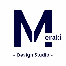 Meraki Design Studio - Design de Interiores - Faro