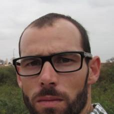 Mário Fernandes - Topografia - Santarém
