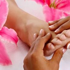 Terapia Natural - SPA - Setúbal
