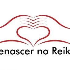 Renascer no Reiki - Reiki - Porto