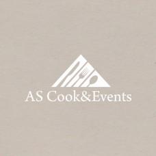 AS cook&events - Catering de Festas e Eventos - Vagos
