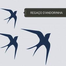 Regaço D'Andorinha - Apoio ao Domícilio e Lares de idosos - Braga