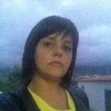 Teresa Valente - Tradução - Guarda