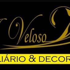 A. Veloso Mobiliário e Decoração - Decoradores - Porto