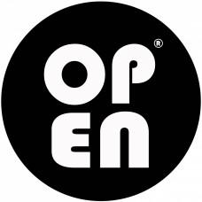 Atelier Open - Arquitetura e Engenharia - Arquitetura - Setúbal