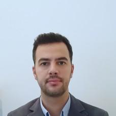 Tiago Carruço - Consultoria de Gestão - Leiria