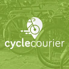 Cyclecourier - Entregas Sustentáveis - Entregas e Estafetas - Faro