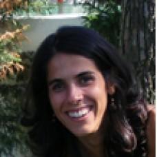 Denise Domingues - Enfermagem - São Martinho de Árvore e Lamarosa