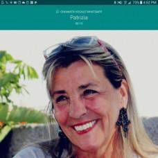 Patrizia Sansone - Escrita e Transcrição - Santarém