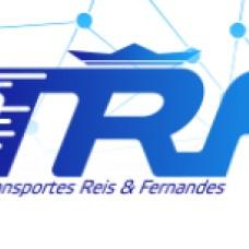 Transportes Reis & Fernandes - Mudanças - Braga