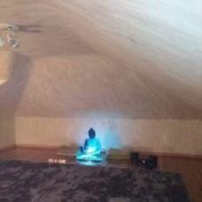 100 por cento Saboroso & I-Yoga Life Changing Training & Retreats - Aconselhamento Espiritual - Sintra (Santa Maria e São Miguel, São Martinho e São Pedro de Penaferrim)