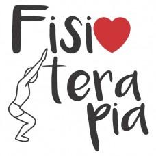Marina Pires - Massagens - Braga