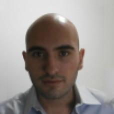 Paulo Alexandre de Oliveira Nunes -  anos