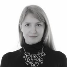 Irina Sokolova -  anos