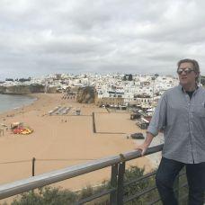 Gabriel Mateus - Aulas de Teatro e Entretenimento - Lisboa