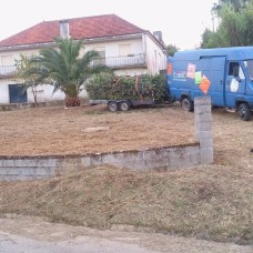 AN MARQUES MULTISERVIÇOS - Isolamentos - Leiria