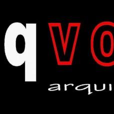 Arqvoid - arquitetura e serviços, lda -  anos