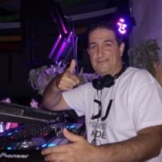 DJ Paulo Remix - DJ - Santarém