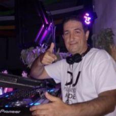 DJ Paulo Remix - Fixando Portugal
