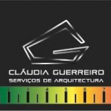 Cláudia Guerreiro -  anos
