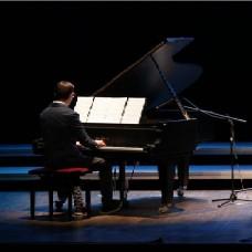 ClassicAD Duo - Entretenimento de Música - Beja