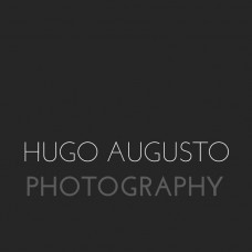 Hugo Augusto Photography - Fotógrafo - Odivelas