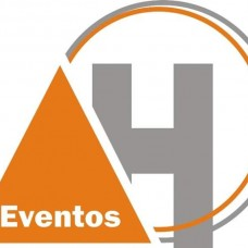Aqui Há Eventos - Celebrante de Casamentos - Vila Real