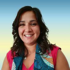 Adelaide Costa - Psicóloga especialista em Psicologia Clínica e Saúde - Psicologia e Aconselhamento - Aveiro