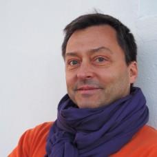 António Azevedo - Personal Shopper - Lisboa