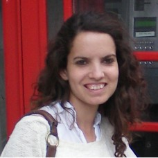 Diana Sousa -  anos