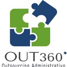 OUT360 - Outsourcing Administrativo - Consultoria de Recursos Humanos - Porto
