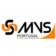 MVS Portugal - Limpeza - Aveiro