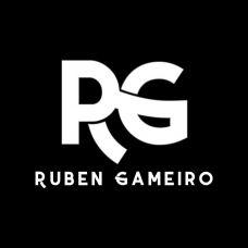 Ruben Gameiro - Marketing Digital - Consultoria de Marketing e Digital - Setúbal