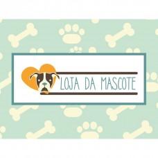 Loja da Mascote - Creche para Cães - Pontinha e Famões