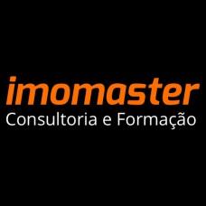 Imomaster - Consultoria, Gestão E Formação, Lda. - Gestão de Condomínios - Setúbal