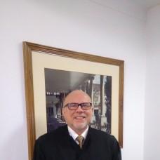 António Fernandes - Advogado - Notário - Coimbra