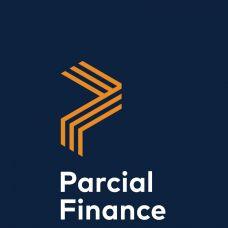 ParcialFinance Portugal -  anos