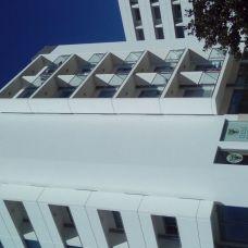 Urbimo-Sociedade Administrativa e Imobiliária Lda - Gestão de Condomínios - Canidelo