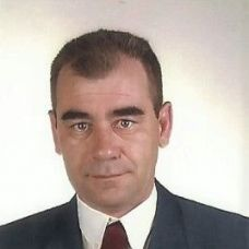 Dr João Cardoso Fernandes - Serviços Jurídicos - Setúbal