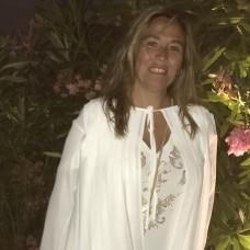 Drª Maria João Catrola - Serviços Jurídicos - Santarém