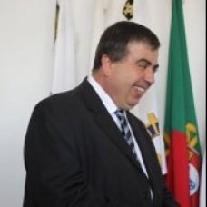Manuel A P Costa Vieira - Serviços Jurídicos - Aveiro
