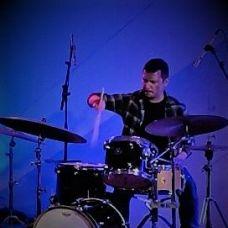 Rafael Menezes -  anos