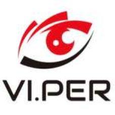 VI.PER - Serviços gerais de portaria - Staff para Eventos - Setúbal