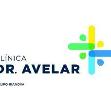 Clínica Dr. Avelar - Fisioterapia - Lisboa
