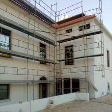 Veiga Construções & Remodelações - Limpeza - Loures