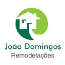 Reabliobra - Construções Unipessoal, Lda - Carpintaria e Marcenaria - Setúbal
