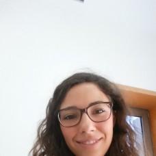Sofia Carvalho - Nutrição - Maia