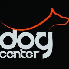 Dog Center - Hotel e Creche para Animais - Valongo
