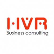 HVR Business Consulting -  anos